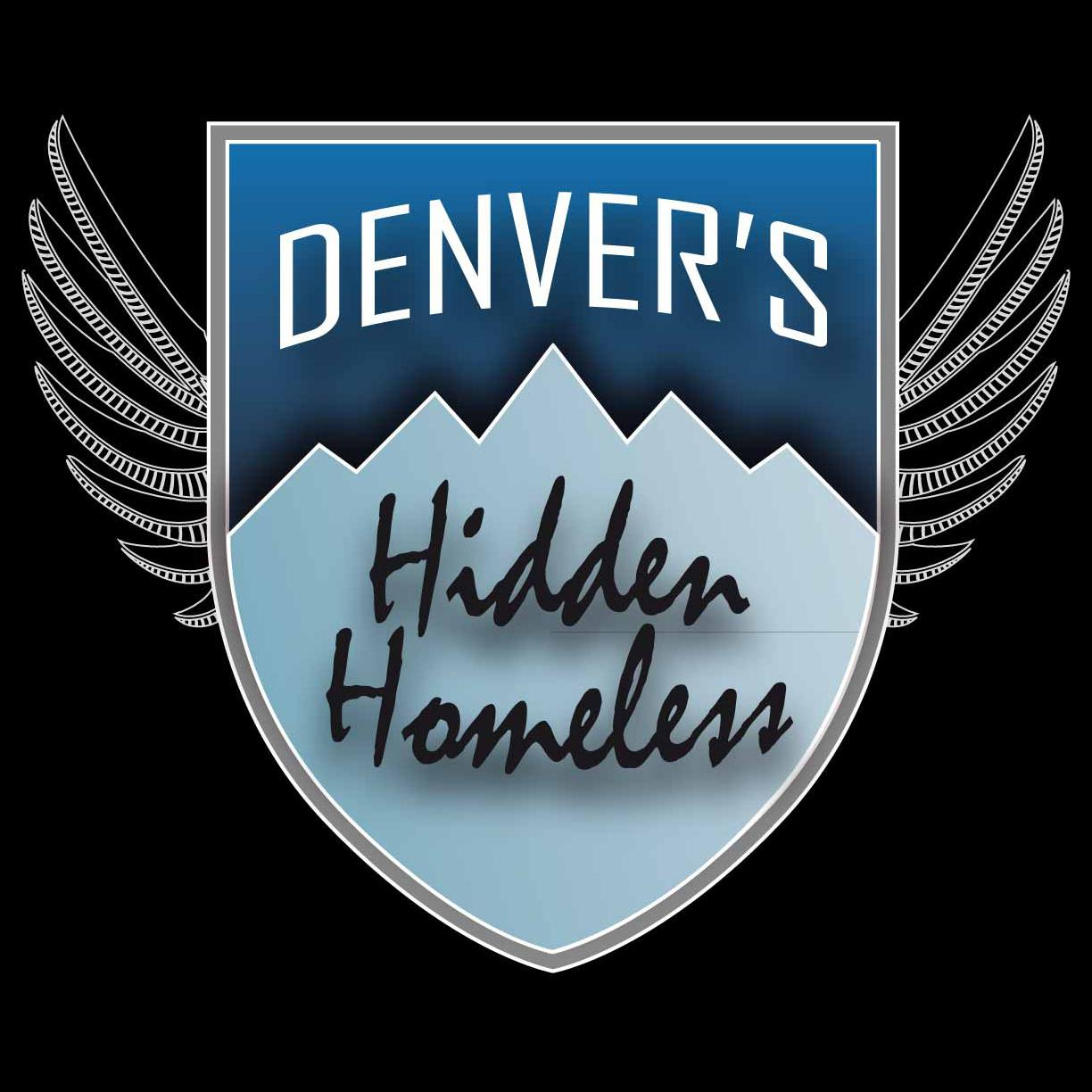 Denver's Hidden Homeless