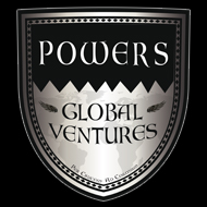 Powers Global Ventures | Jason K Powers |