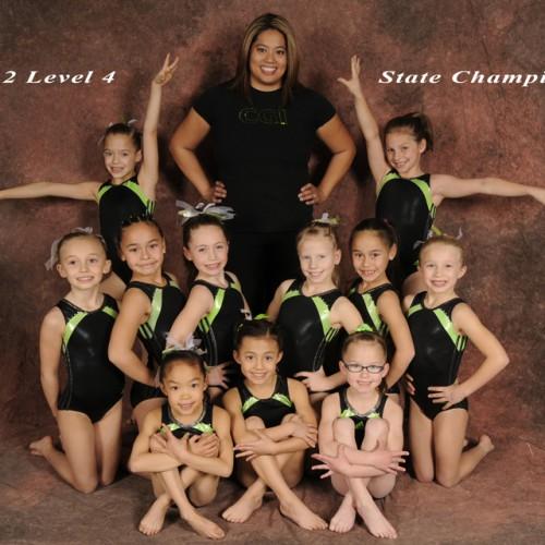 GymnasticsT&I2
