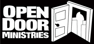 OpenDoorMinistries