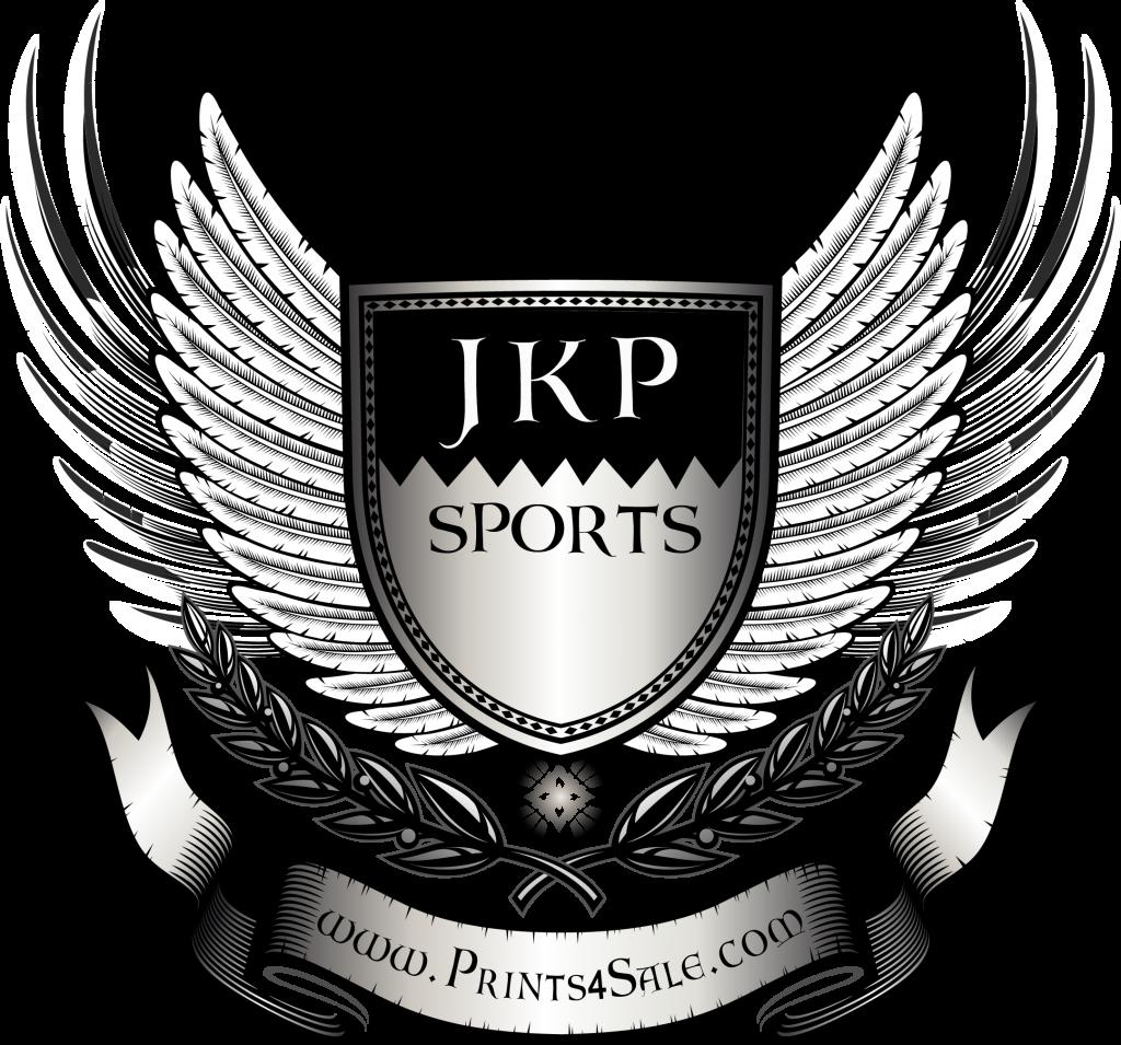 JKPSportsWhite-P4S